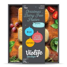 Christmas-Dairy-Free-Platter-Violife-Paquete-450-g-1-187640920
