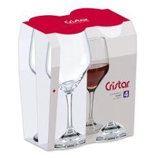 Cristal-Copa-Vino-Brunello-414-ml-Pack-4-und-1-153301