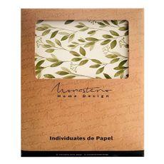 Monasterio-Home-Design-Individual-Francesa-42-x-30-cm-Caja-25-und-1-187161452