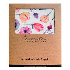 Monasterio-Home-Design-Individual-Ariana-42-x-30-cm-Caja-25-und-1-187161453