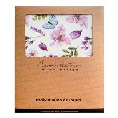 Monasterio-Home-Design-Individual-In-s-42-x-30-cm-Caja-25-und-1-187161454