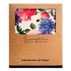 Monasterio-Home-Design-Individual-Angela-42-x-30-cm-Caja-25-und-1-187161457