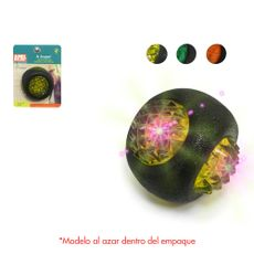Animal-Planet-Pelota-con-Luz-7-7-cm-Sorpresa-1-55610915