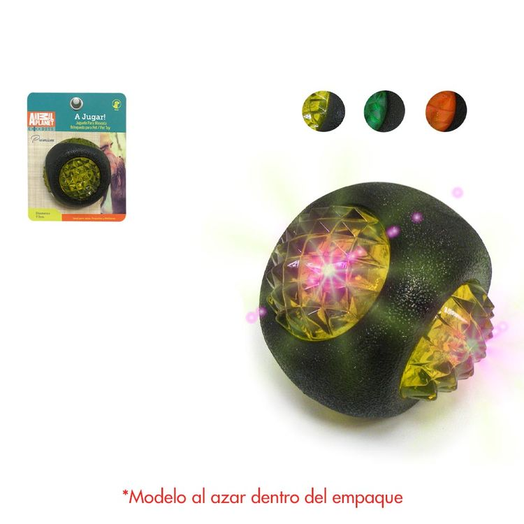 Animal-Planet-Pelota-con-Luz-7-7-cm-Sorpresa-1-55610915