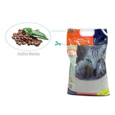 Animal-Planet-Arena-para-Gatos-5-kg-1-62874032