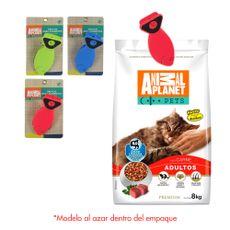 Animal-Planet-Broche-para-Alimentos-Sorpresa-1-182750668