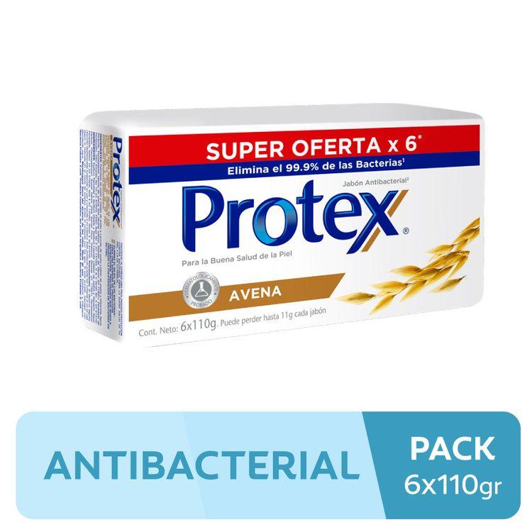 Jab-n-Antibacterial-Protex-Avena-Pack-6-Unidades-de-110-g-c-u-1-65297359