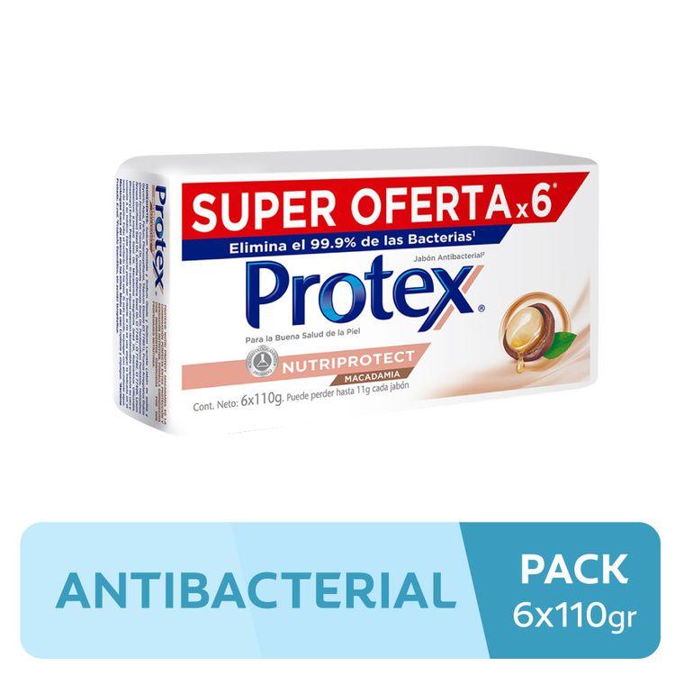 Jab-n-Antibacterial-Protex-Nutriprotect-Macadamia-Pack-6-Unidades-de-110-g-c-u-1-92328003