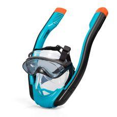 Bestway-M-scara-de-Snorkel-Flowtech-Talla-L-XL-1-190058077