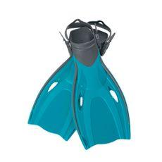 Bestway-Aletas-de-Buceo-Hydro-Pro-Endura-Talla-37-5-a-41-Azul-1-190058079