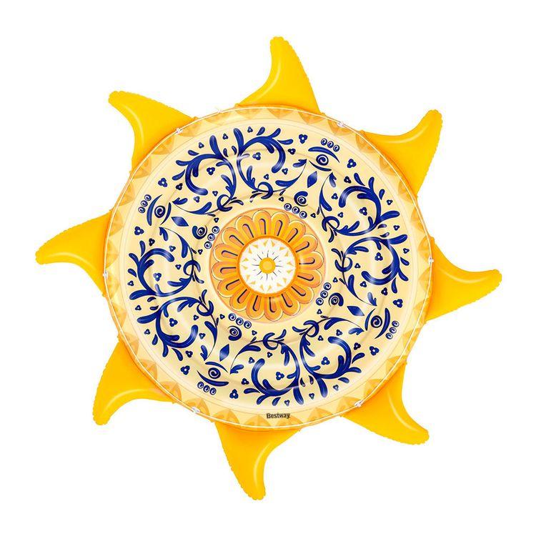Bestway-Flotador-Isla-de-Sicilia-207-cm-1-190058086
