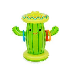 Bestway-Rociador-Cactus-105-cm-1-190058101