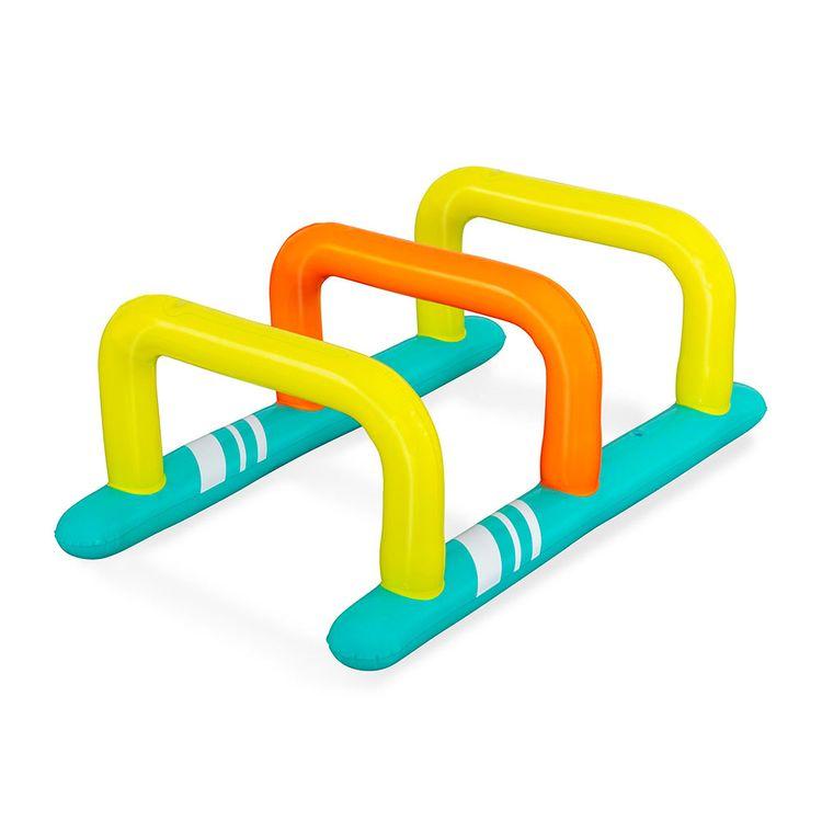 Bestway-Rociador-de-Salto-Hop-Zone-135-cm-1-190058103