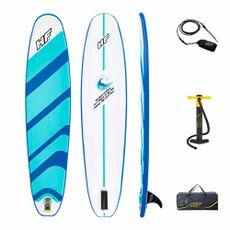 Bestway-Tabla-de-Surf-Inflable-Compact-245-cm-1-190058137