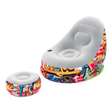 Bestway-Sill-n-Inflable-con-Apoyapi-s-Graffiti-121-cm-1-190058144