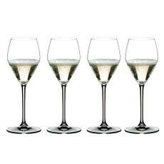 Riedel-Copa-para-Champagne-460-ml-4-und-3-176257664
