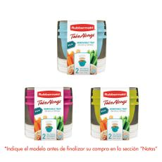 Rubbermaid-Tapper-Herm-tico-Take-Along-Removable-Tray-473-ml-2-und-Surtido-1-129904349