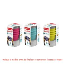 Rubbermaid-Tapper-Herm-tico-Take-Along-Removable-Tray-284-ml-2-und-Surtido-1-129904350