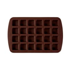 Wilton-Molde-de-Mini-Brownies-24-cortes-1-152036943