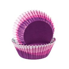 Wilton-Pirotines-Color-Cups-Morados-Paquete-36-unid-1-167904991