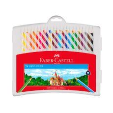 Faber-Castell-Colores-Triangulares-Caja-24-unid-1-109800984