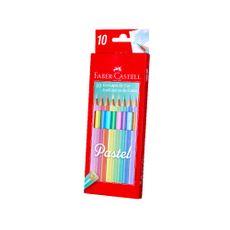 Faber-Castell-Ecol-piz-de-Color-Pastel-Caja-10-unid-1-109801021