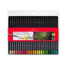 Faber-Castell-Ecol-piz-de-Color-Supersoft-Caja-50-unid-1-109801022