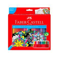 Faber-Castell-Ecol-piz-de-Color-Caja-60-unid-1-109801029