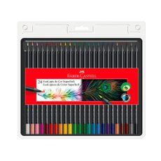 Faber-Castell-Ecol-piz-de-Color-Supersoft-Caja-24-unid-1-109801033