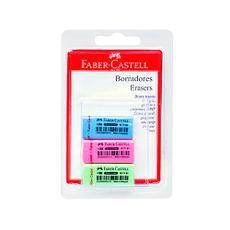 Faber-Castell-Borrador-Dust-Free-Paquete-3-unid-1-155290