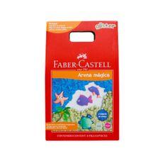 Faber-Castell-Arena-M-gica-Glitter-300-gr-1-65872898