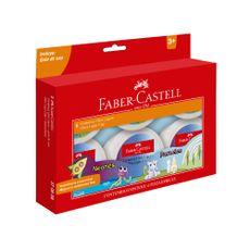 Faber-Castell-Cer-mica-Ultra-Ligera-Caja-6-unid-1-109800998