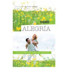 Alegr-a-La-Felicidad-que-Surge-del-Interior-1-186446574