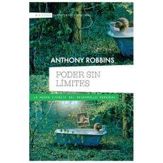 Poder-sin-L-mites-1-186446580
