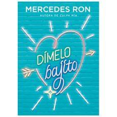 D-melo-Bajito-1-186446581
