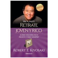 Ret-rate-Joven-y-Rico-1-186446582