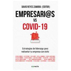 Empresari-s-Vs-Covid-19-1-186446585