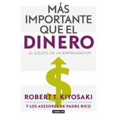 M-s-Importante-que-el-Dinero-1-186446586