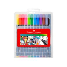 Faber-Castell-Rotulador-Finepen-Paquete-12-unid-1-188024282