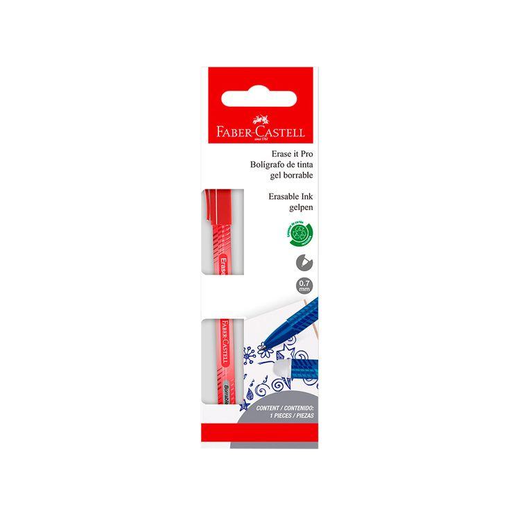 Faber-Castell-Lapicero-Erase-It-Pro-Rojo-1-188024289