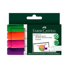 Faber-Castell-Plum-n-para-Pizarra-Jumbo-123-Cl-sicos-Paquete-4-unid-1-188024293