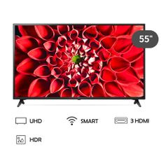 LG-Smart-TV-55-UHD-55UN7100-1-167646787