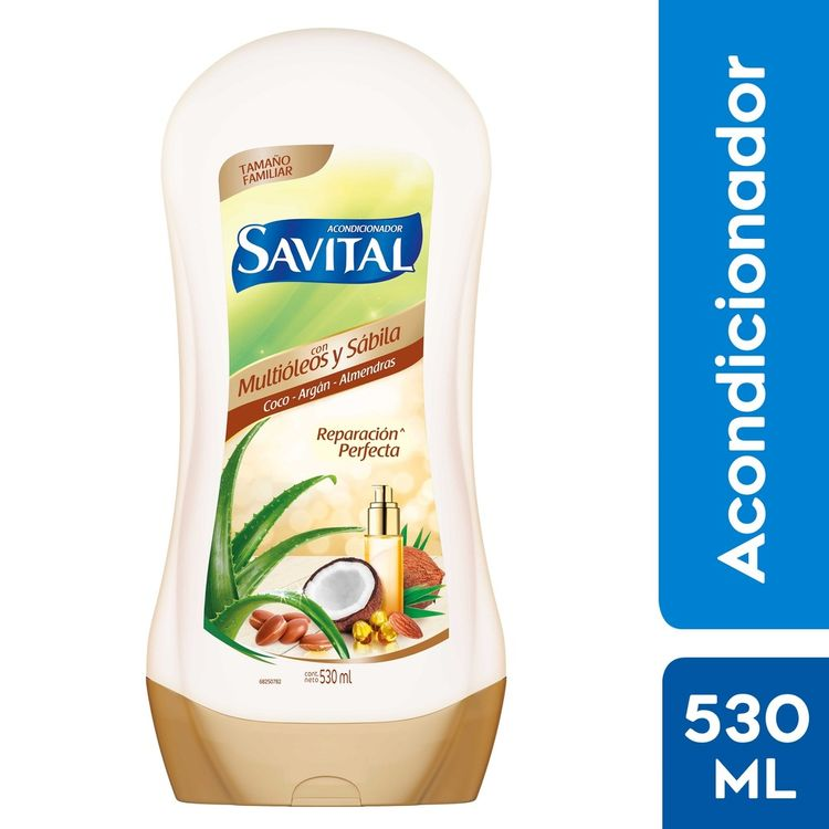 Acondicionador-Reparaci-n-Perfecta-Savital-530-ml-1-182309426