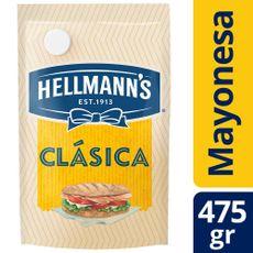 Mayonesa-Cl-sica-Hellmann-s-Doypack-con-Tap-n-475-gr-1-186446118