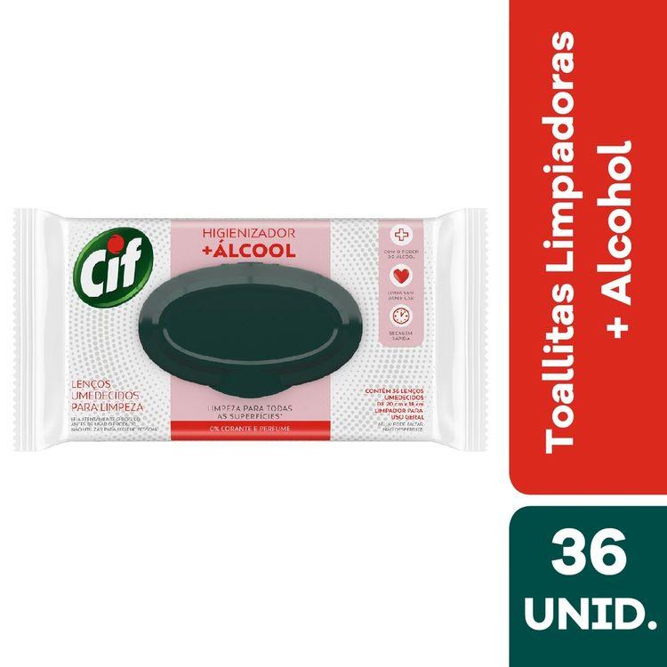 Cif-Toallitas-Multiuso-con-Alcohol-Paquete-36-und-1-187641764