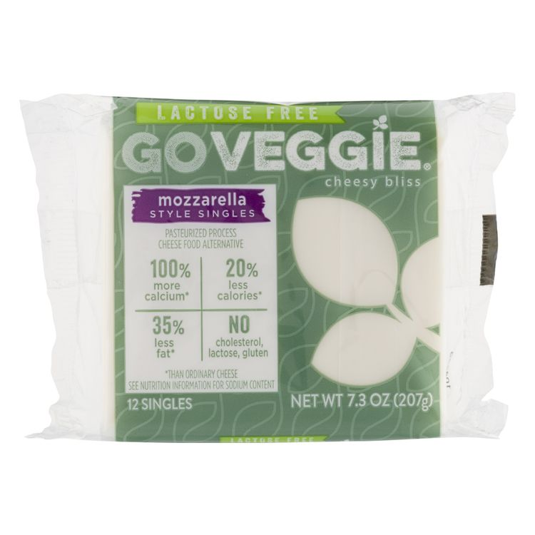 Queso-Alternativo-Libre-de-Lactosa-Sabor-Mozzarella-Singles-Go-Veggie-x-7-3-OZ-1-79179
