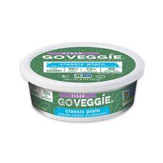 Queso-Crema-Alternativo-Vegano-Original-Go-Veggie-x-8-OZ-1-31349