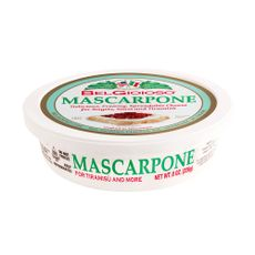 Queso-Crema-Mascarpone-BelGioioso-Pote-230-gr-1-43090