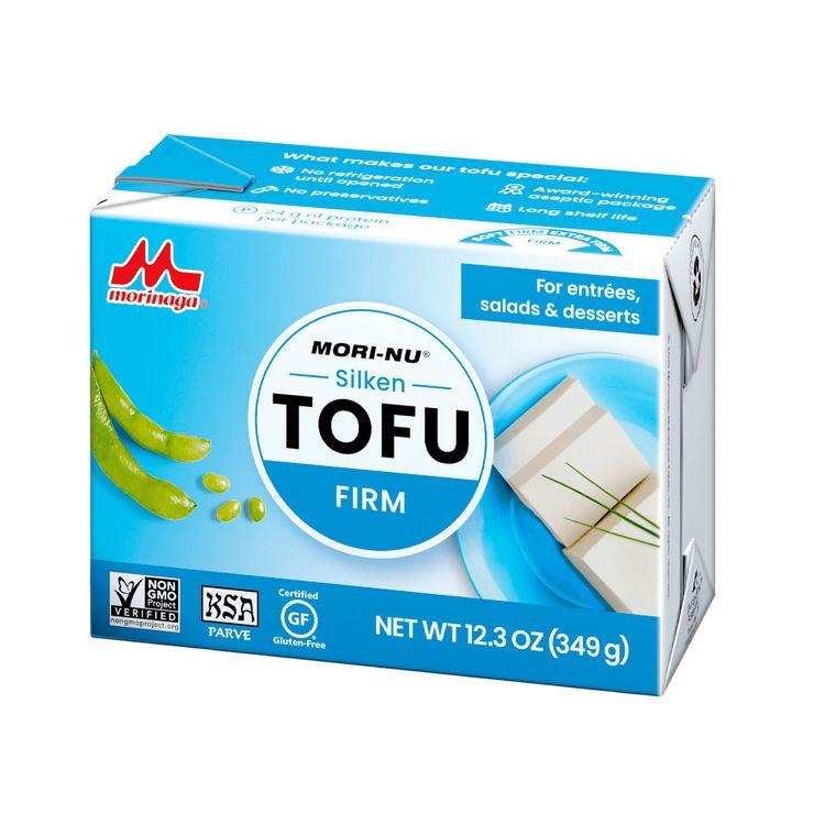 Tofu-de-seda-firme-Morinaga-caja-349-g-1-40082