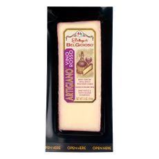 Queso-Parmesano-Vino-Rosso-Artigiano-Contenido-113-g-1-17194606